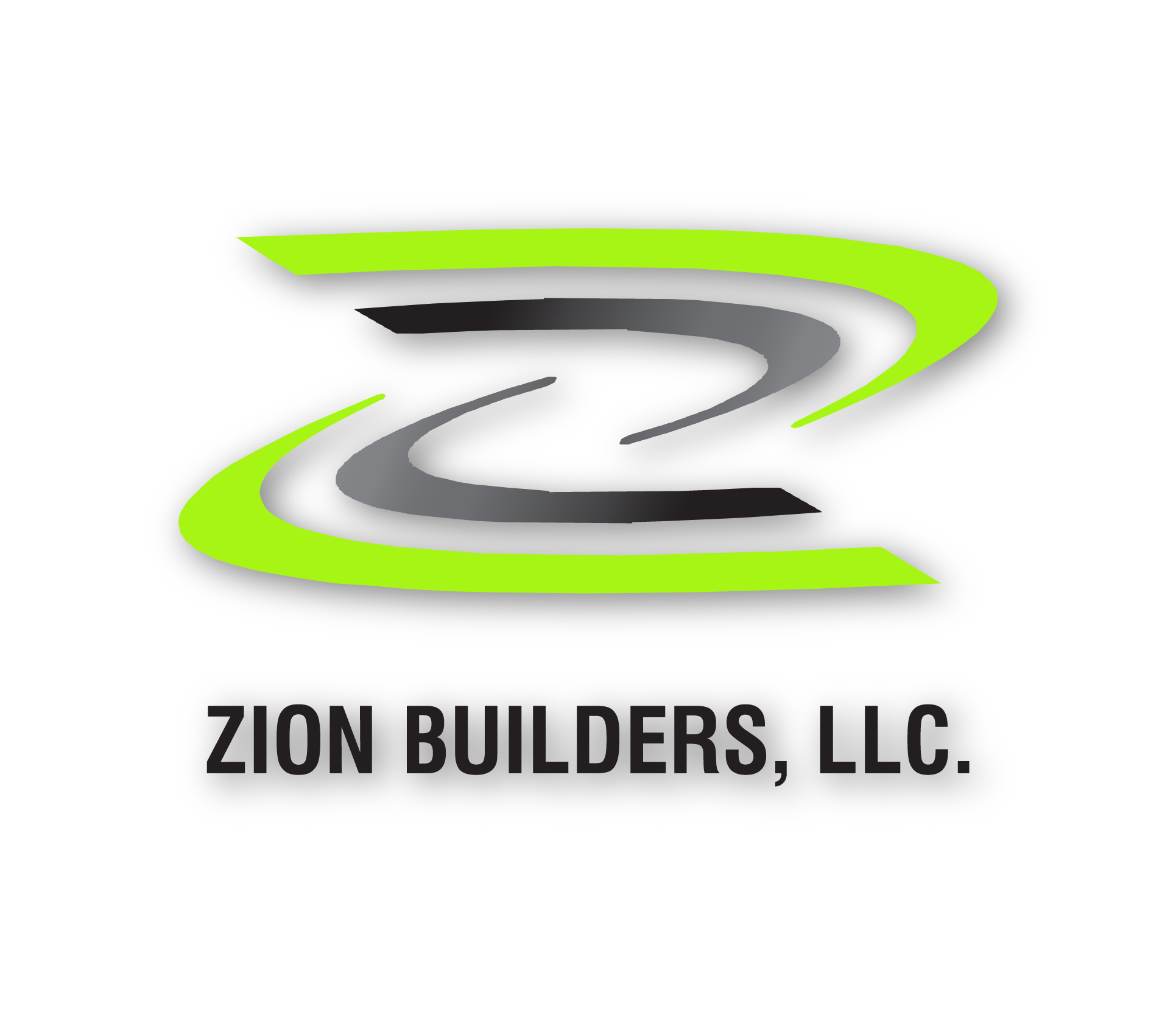 Zion_about_logo