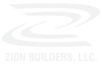 Zion Builders, LLC